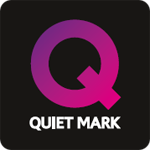 QUIET MARK UK Noise Abatement Society